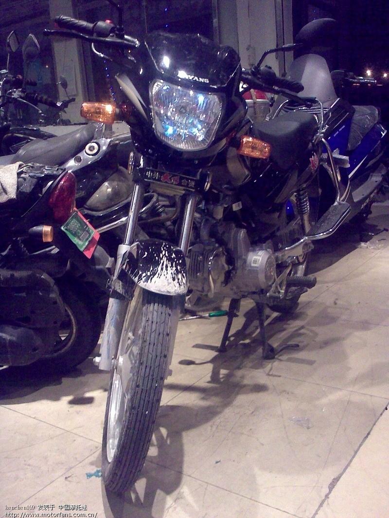 摩托 摩托车 800_1067 竖版 竖屏