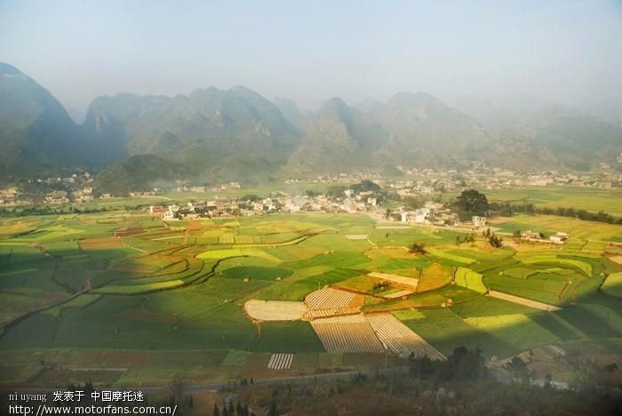万峰林2-.jpg