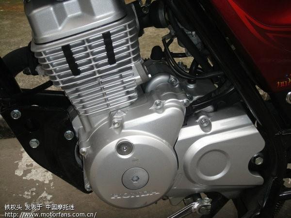 细说otr发动机,及用在统御身上的表现图片