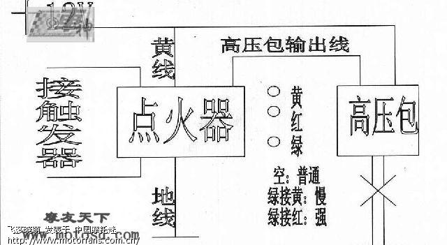 电路 电路图 电子 原理图 640_351