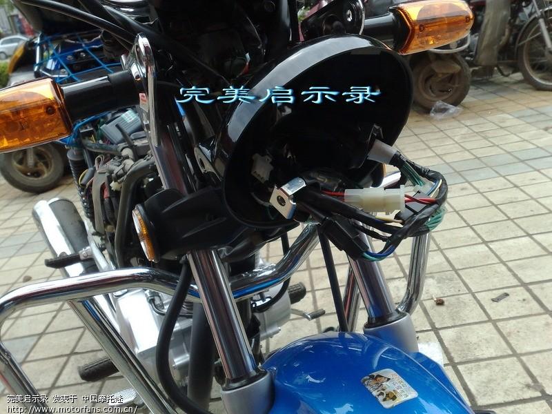 20100509311.jpg