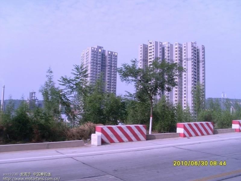再看一眼这几座高楼,不知道下次看到是什么时候..JPG