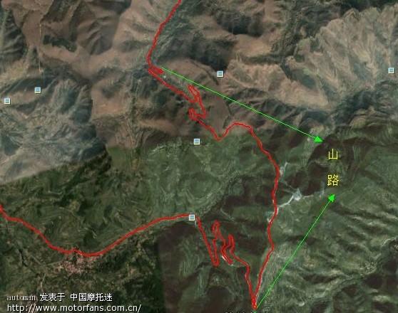 途经的一段山路.jpg