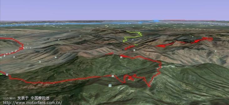 立体地视图.jpg