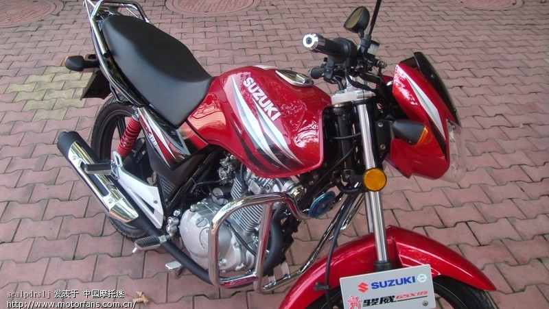 川崎650摩托车磁电机线圈接线图