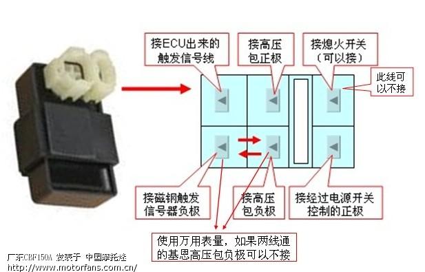 20110117改装车点火器接线图2.jpg