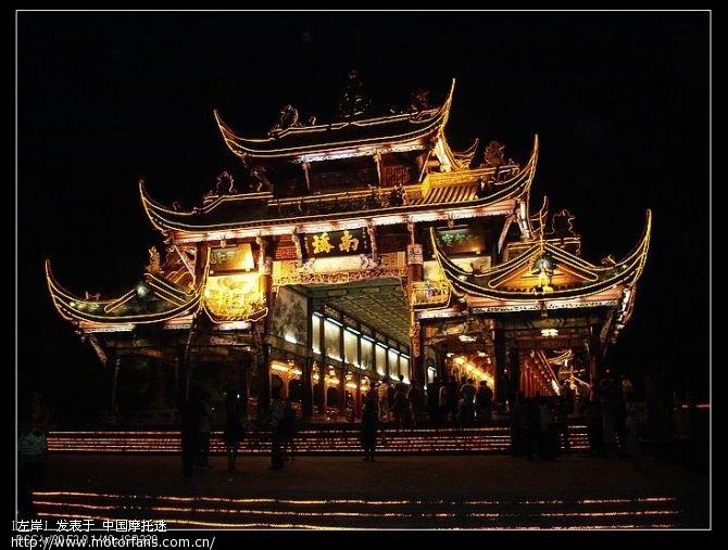 南桥夜景2.jpg