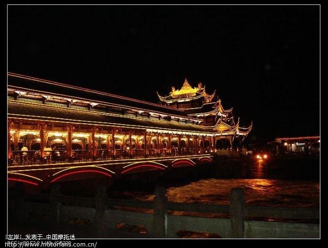 南桥夜景1.jpg