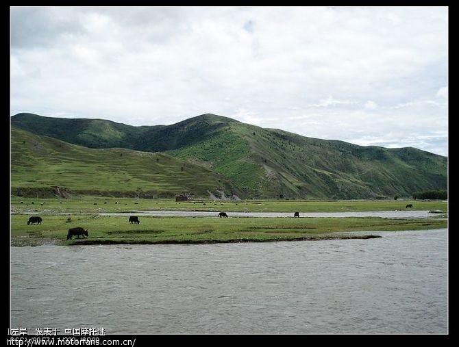 """这是个景点,叫""""绿水青山"""".jpg"""