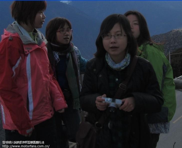中国每年失踪人口_广州失踪人口