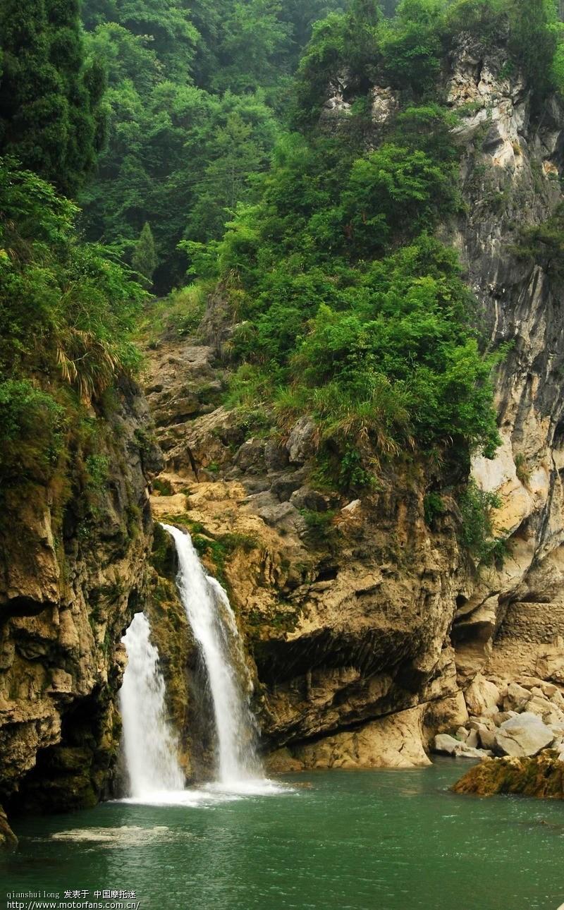壁纸 大峡谷 风景 800_1290 竖版 竖屏 手机