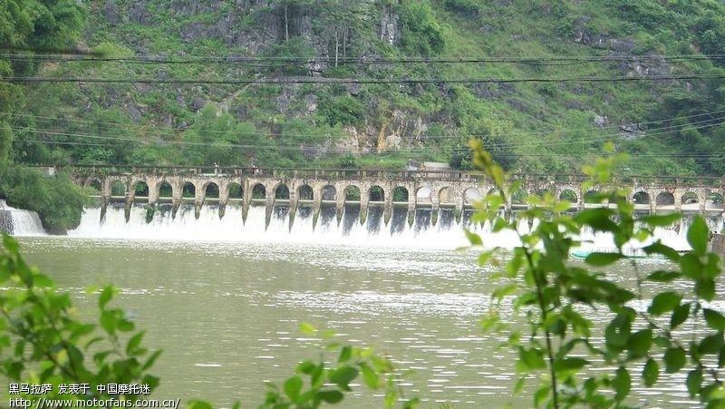 寻找隆安布泉乡的更旺湖!