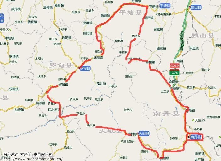 南丹--平塘-罗甸--红水河镇-天峨.jpg