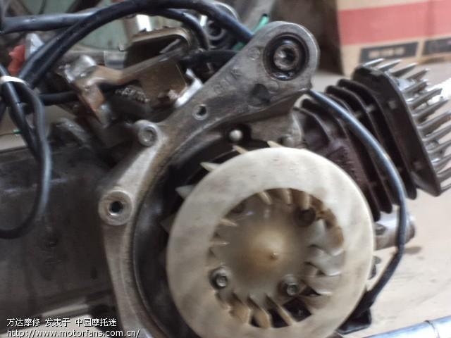 论坛 69 摩托车论坛 69 维修改装 69 为了我的zx35电路问题