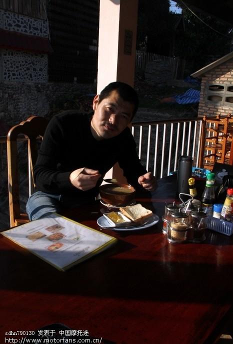 泰国的第一顿早餐.jpg