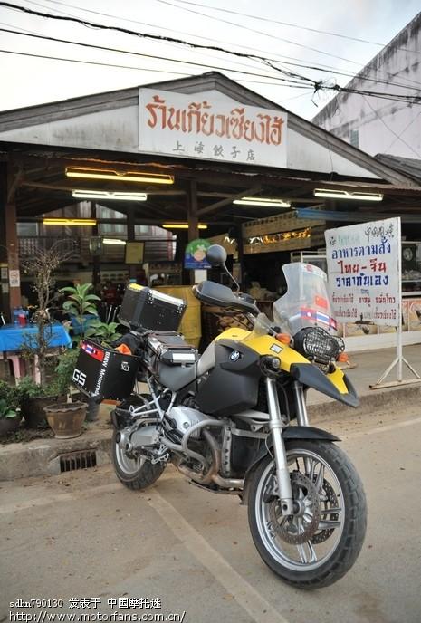 清盛的饺子店震惊国人的湄公河惨案就发生在这一带.jpg