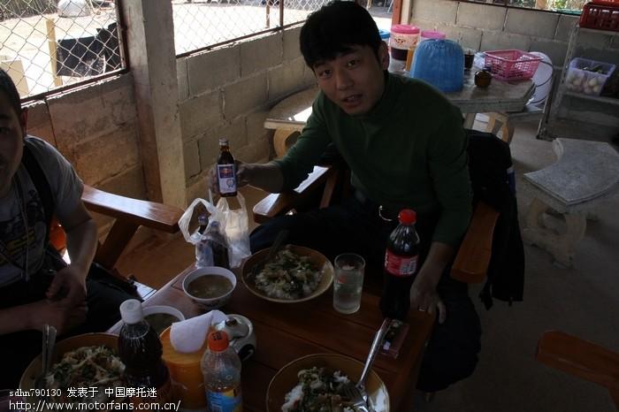 午餐既美味又便宜.jpg