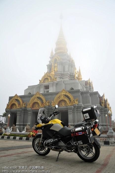 美斯乐山顶的庙宇.jpg