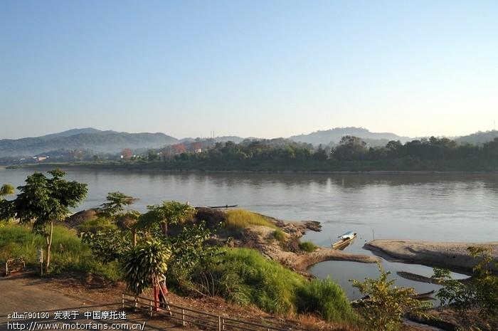湄公河.jpg