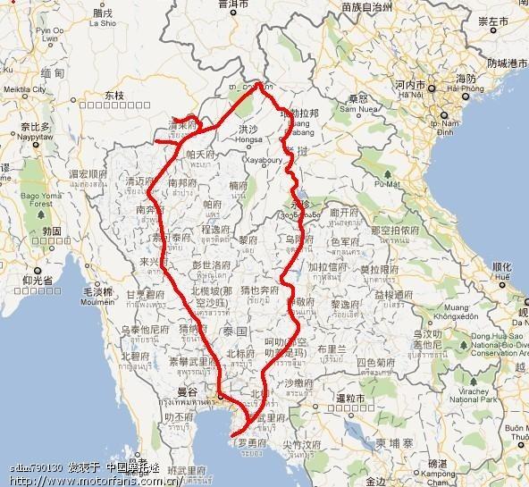 老挝泰国路线图.jpg