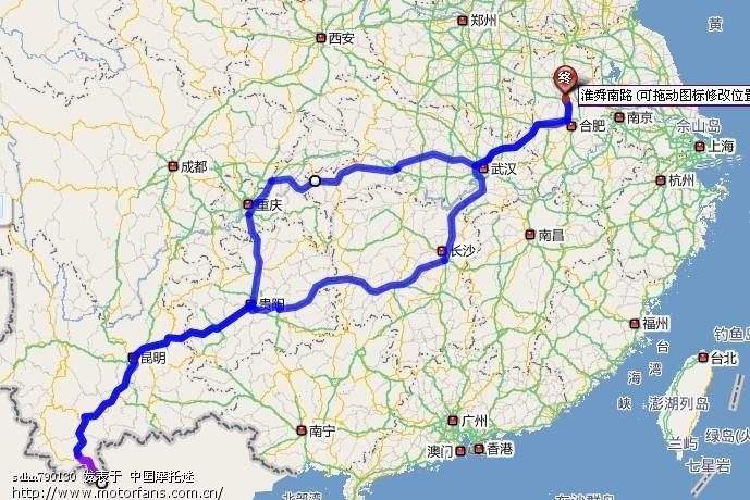 国内路线图全程5660公里.jpg