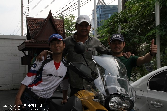 泰国车友.jpg