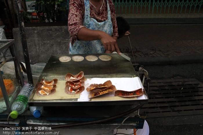 街边小吃.jpg