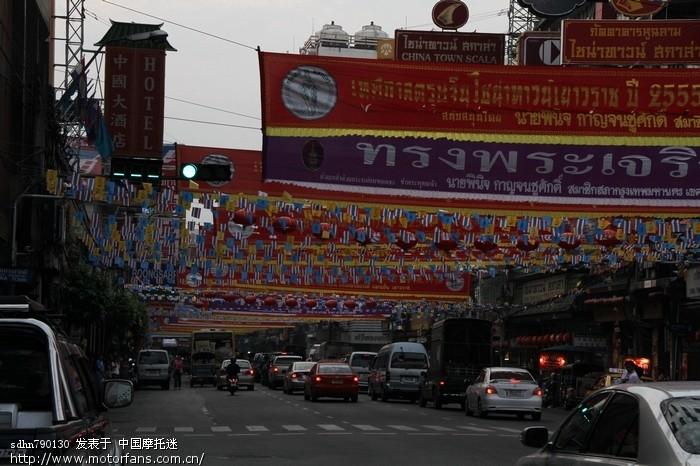 曼谷唐人街.jpg