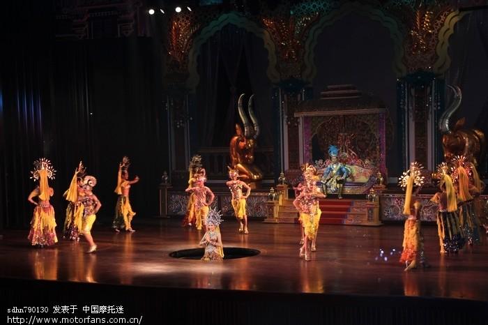 歌舞表演7.jpg