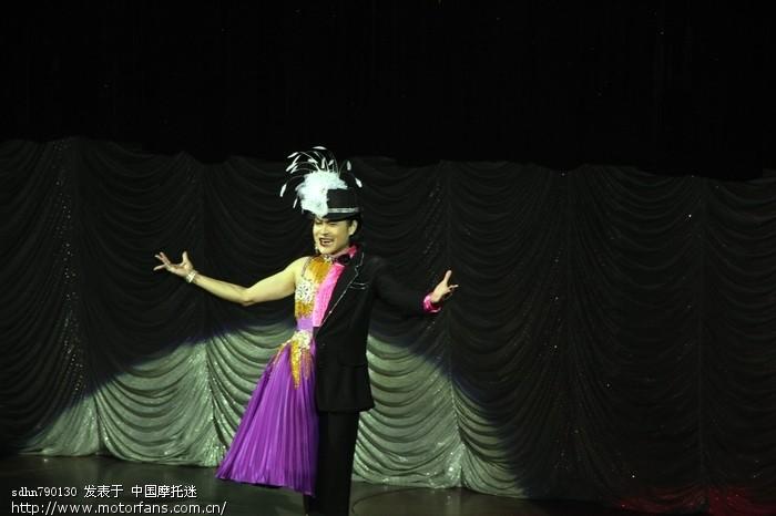 歌舞表演9.jpg