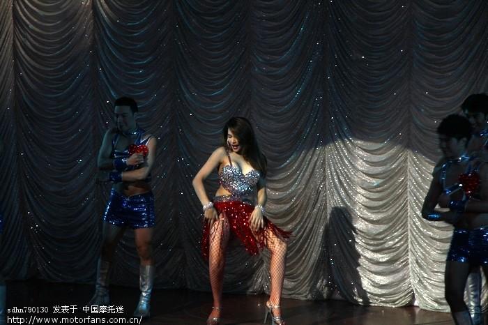 歌舞表演1.jpg