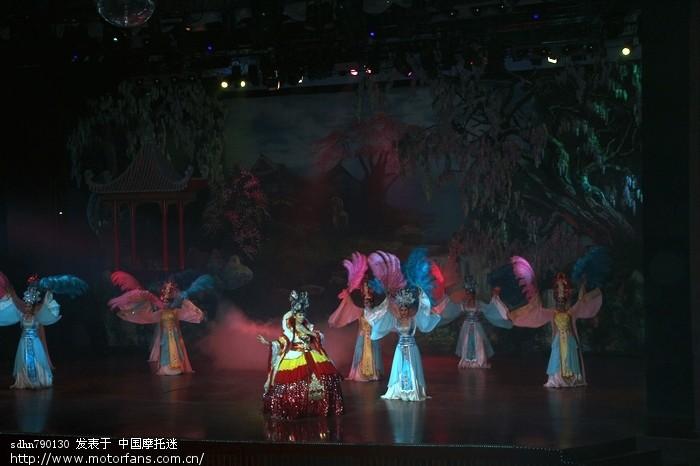 歌舞表演6.jpg