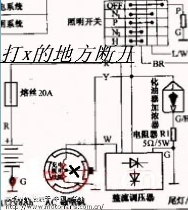 电路 电路图 电子 工程图 平面图 原理图 372_415