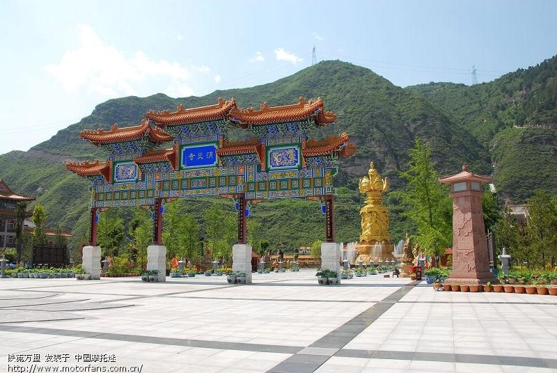 岷县周围旅游景点大全