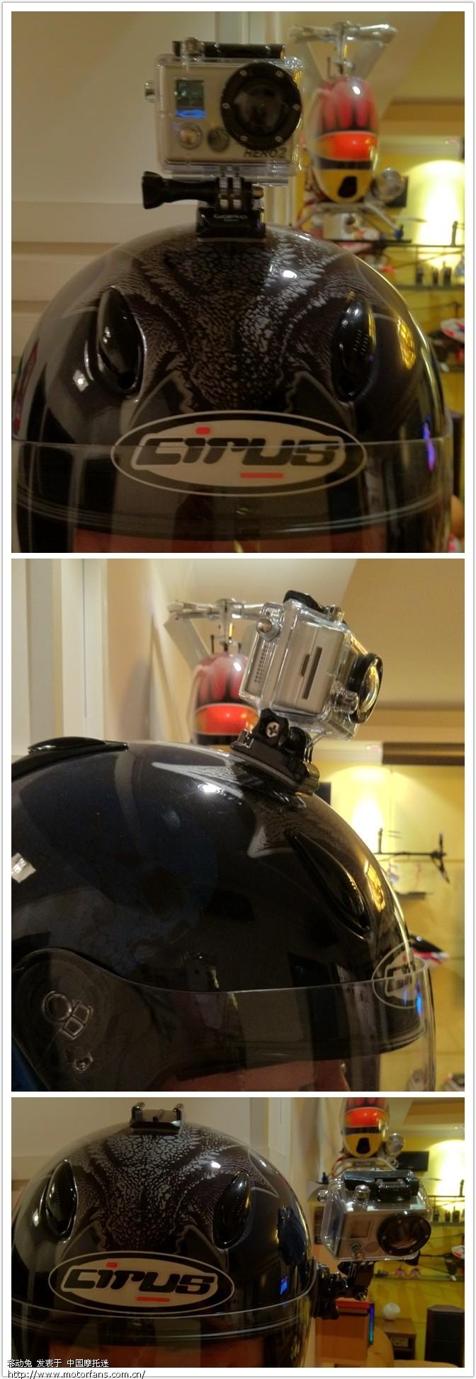 1、为了需要时关闭大灯,在车把上加装了开关; 2、拆卸部分饰板,对开关接线做必要的防护和固定; 3、开关线接入大灯继电器的线圈侧,通过对原厂大灯继电器控制线圈的控制,从而达到对大灯的闭合控制。(小插曲:钱江技师明确告知大灯继电器是2号,但是实际测量却发现是6号,电话中和技师争论被怒斥,后来钱江技师承认错误,说是新出厂的车子改了电路了) 4、完工后路测,效果完美!从此之后,非夜路不走! [