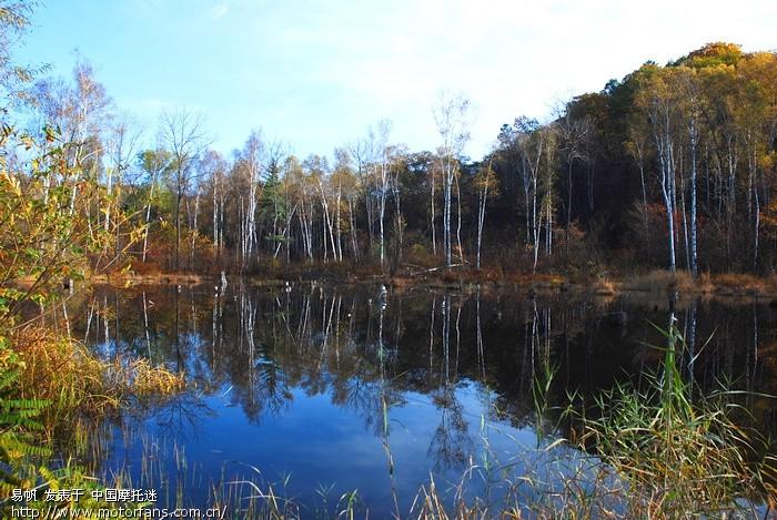 吊水壶风景区位于金川林场7公里处,相距著名风景区三角龙湾5