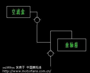 电路 电路图 电子 设计 素材 原理图 360_291