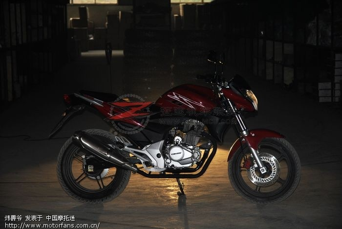 69 国外品牌 69 进口本田honda 69 征途机车联盟高仿cb300r-z6
