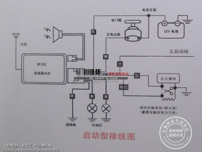 求助- 济南铃木-弯梁车讨论专区 - 摩托车论坛 - 中国