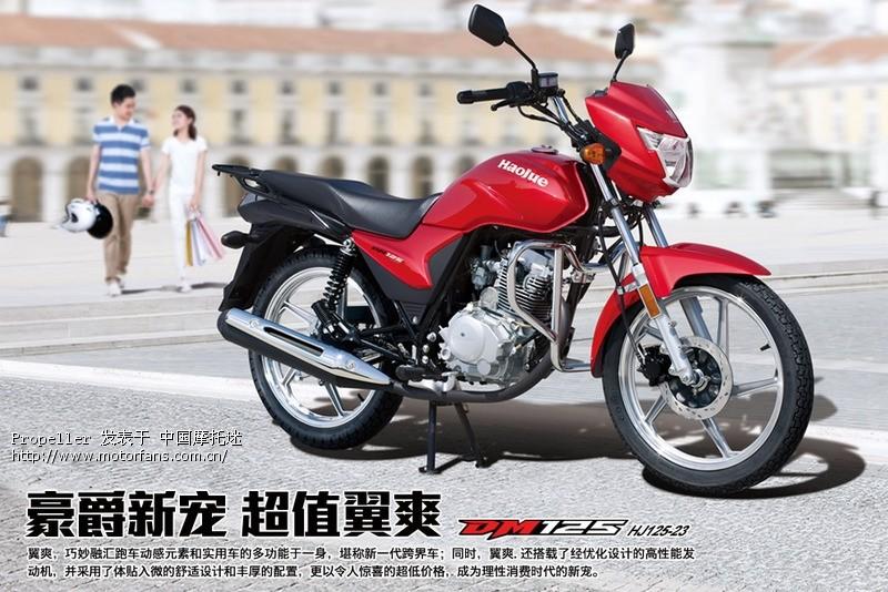 HJ125-23-LD0.jpg