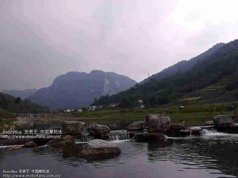 彭州龙门山镇宝山村,离成都最近的,风景,空气,路况最