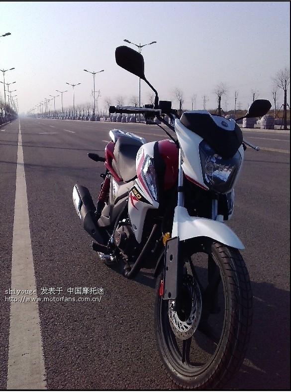 QQ图片20140122111648.jpg