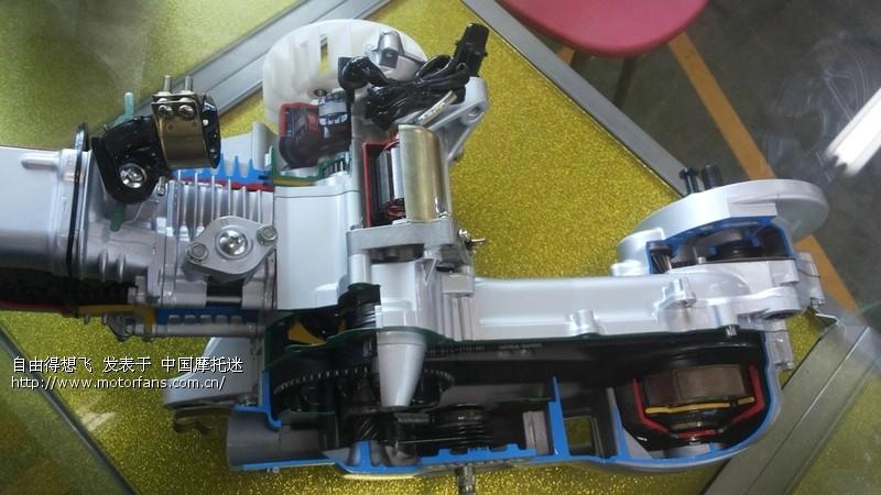 3发动机模型.jpg