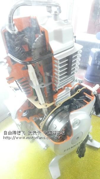 2发动机模型.jpg