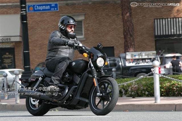 14_Harley-Davidson_Street750_11.jpg