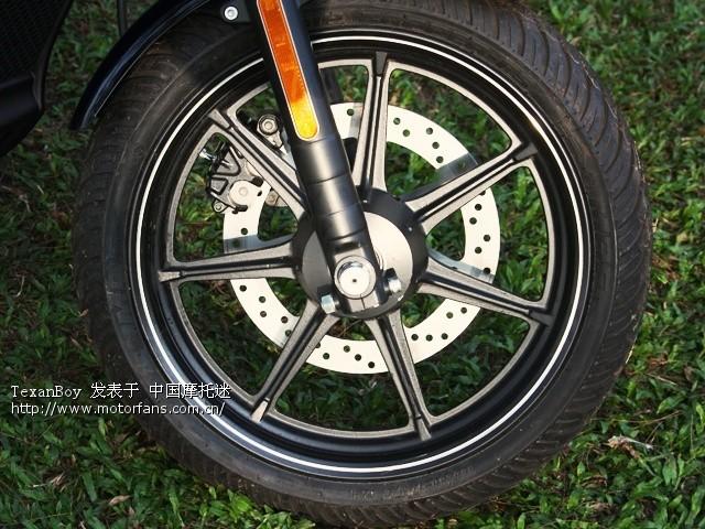2014-harley-davidson-street-750-500-india-bike-week-goa-unveiling-2812014-g10_640x480.jpg