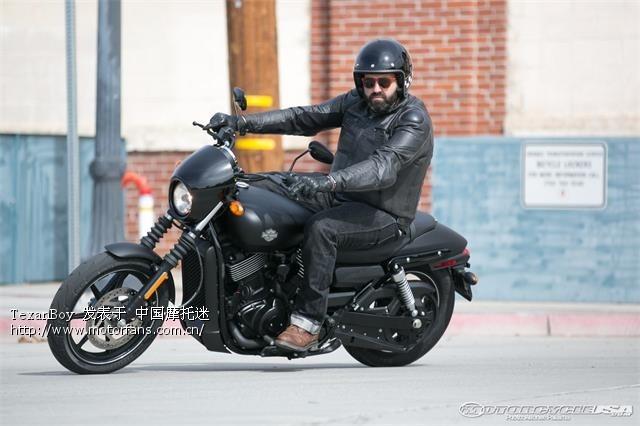 14_Harley-Davidson_Street750_5.jpg