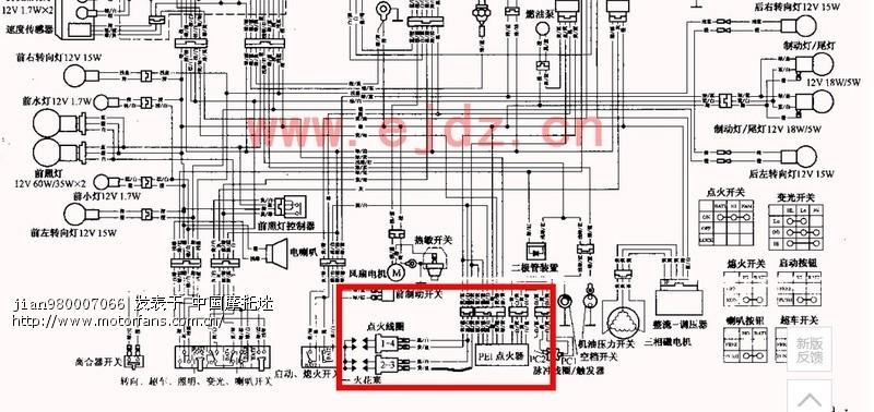 at29128高压包电路图