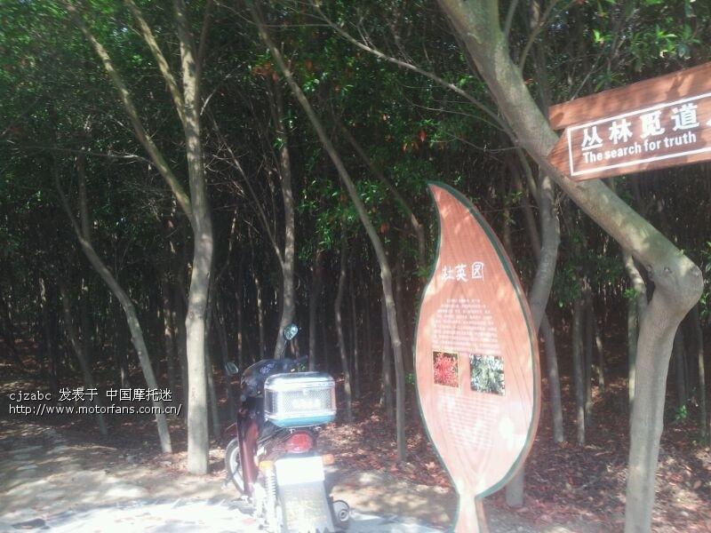 UC_Photo_029.jpg