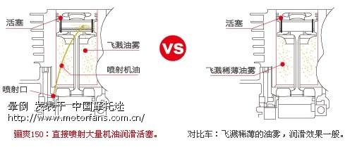 电路 电路图 电子 设计 素材 原理图 489_209